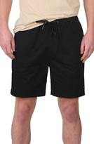 Imperial Motion Men's Bozeman Shorts