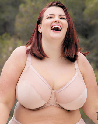 Curvy Kate Wonderfull Full Cup Bra
