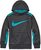 Nike Therma-FIT Fleece Hoodie - Boys 8-20