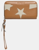 Urban Originals Stellar Leather Wallet