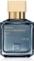 Francis Kurkdjian OUD, 70 mL