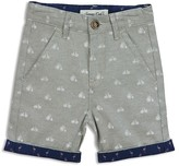 Sovereign Code Boys' Surf City Shorts - Little Kid