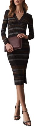 Reiss Sassy Dress