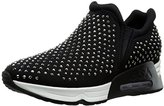 Ash Women's Lunare Fashion Sneaker