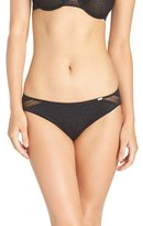 Chantelle Women's 'Festive' Bikini Briefs