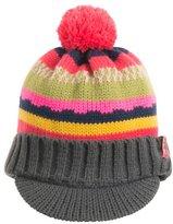 Noppies Baby girl hat 35579–G-Rainy