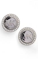 Michael Kors Women's Stud Earrings
