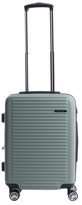 CalPak Tustin Hardside Carry-On Luggage