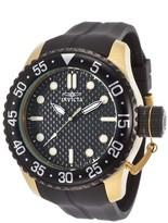 Invicta Men's Pro Diver Casual Sport Watch
