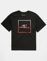 O'Neill Boxed Boys T-Shirt