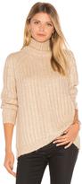 Blank NYC BLANKNYC Turtleneck Sweater