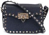 Valentino Garavani 'Rockstud' shoulder bag