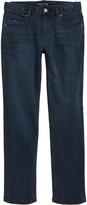 Tommy Hilfiger Ian Straight Leg Jeans