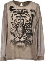 Rare Sweatshirts - Item 37961065