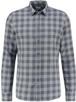 Filippa K Pierre Shirt Dark Grey