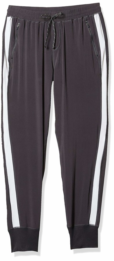 Thumbnail for your product : Vimmia Women's Unwind City Pant