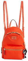 Guess Cool School Small Leeza Backpack