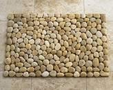 Viva Terra Ochre River Stone Placemats - Set of 4
