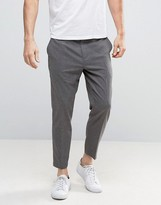 ONLY & SONS Tailored Cropped Pant