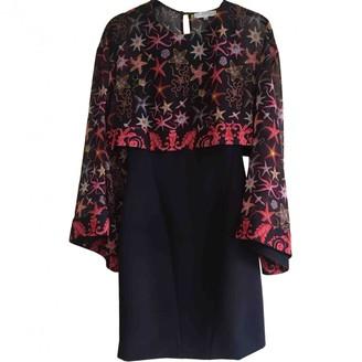 Gianni Versace Multicolour Dress for Women