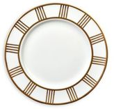 Impulse Impulse!® London Salad Plate in White