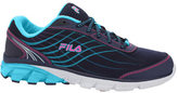 Fila Women's Head Of The Pack Energized