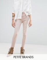 New Look Petite Skinny Jean