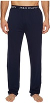 Polo Ralph Lauren Supreme Comfort PJ Pants Men's Pajama