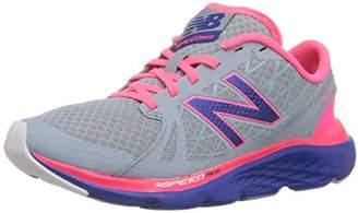 New Balance Women's W690V4 Run Shoe-W