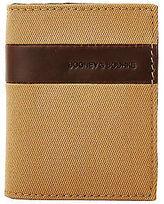 Dooney & Bourke Cabriolet Credit Card Holder