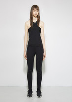 Y-3 Sport Fine Knit Tight