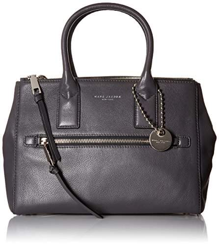 Marc Jacobs Recruit East/West Tote