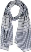 Maestrami Oblong scarves - Item 46527165