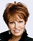 Hair U Wear EXCITE Petite-Average Capverage Cap R1020 By: Raquel Welch