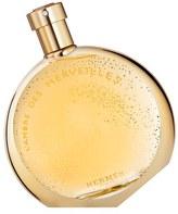 Hermes Eau Des Merveilles L'Ambre Des Merveilles - Eau De Parfum