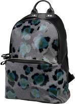 Kenzo Backpacks & Fanny packs