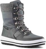 Cougar Women's Vergio Snow Boot
