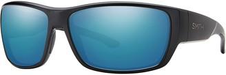 Smith Forge Sunglasses - Men's