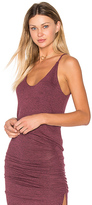 Riller & Fount Cookie Criss Cross Tank