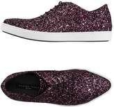 Susana Traça Low-tops & sneakers - Item 11037927