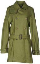 Bark Full-length jackets