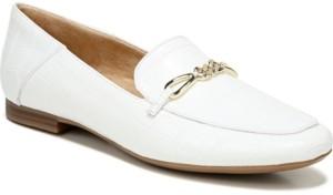 Naturalizer Kayden Slip-ons Women's Shoes
