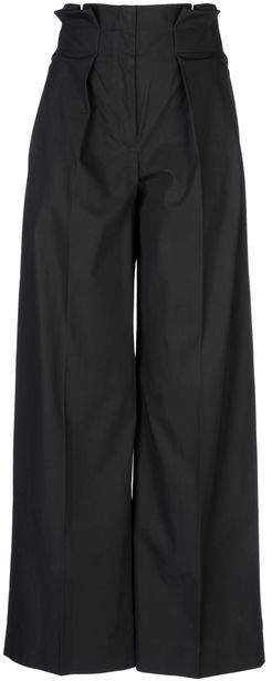 Edun Casual trouser