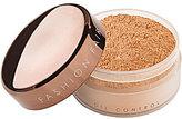 Fashion Fair Oil Control Loose Powder