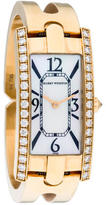 Harry Winston Avenue C Watch