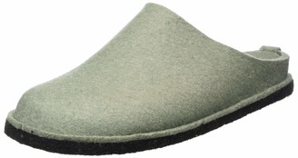 Haflinger Women's Flair Soft Mule