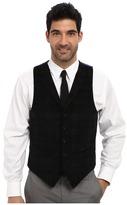 U.S. Polo Assn. Corduroy Vest