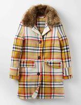 Boden Heritage Coat