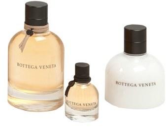 Bottega Veneta Eau de Parfum Gift Set ($185.50 Value)