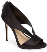 Imagine by Vince Camuto Women's Imagine Vince Camuto Dailey Open Toe Pump